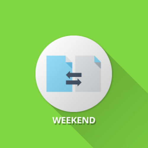 accountedge-myob-conversion-Weekend