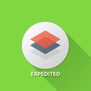 qb-enterprise-expedited